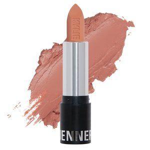 Kylie Jenner Lipstick Nova Matte